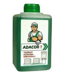 ADACOR-T